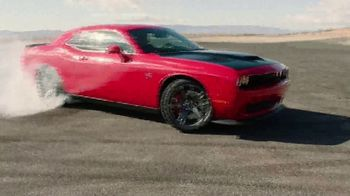 Dodge TV Spot, 'Happily Ever After' [T1] - Thumbnail 4