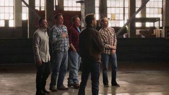 2019 Chevrolet Silverado TV Spot, 'Full of Surprises' [T2] - Thumbnail 6