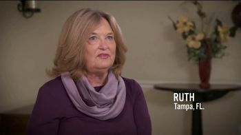 Patients for Affordable Drugs Now TV Spot, 'Ruth' - Thumbnail 2