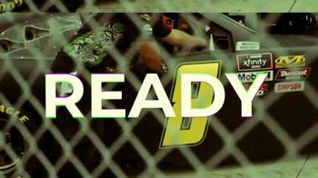 Gander Outdoors TV Spot, 'Get Ready' - Thumbnail 1