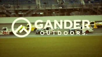 Gander Outdoors TV Spot, 'Get Ready' - Thumbnail 2