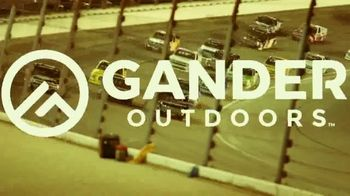 Gander Outdoors TV Spot, 'Get Ready' - Thumbnail 5