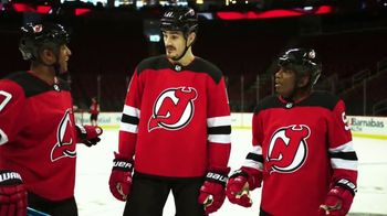 Prostate Cancer Foundation TV Spot, 'Check' Featuring Brian Boyle, Al Roker, Craig Melvin