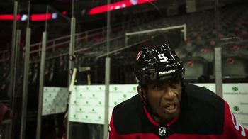Prostate Cancer Foundation TV Spot, 'Check' Featuring Brian Boyle, Al Roker, Craig Melvin - Thumbnail 3