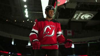 Prostate Cancer Foundation TV Spot, 'Check' Featuring Brian Boyle, Al Roker, Craig Melvin - Thumbnail 6