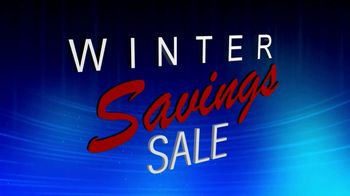 Beldon Windows Winter Savings Sale TV Spot, 'Drafty Windows' - Thumbnail 6