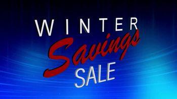 Beldon Windows Winter Savings Sale TV Spot, 'Seen Better Days: Pella' - Thumbnail 6