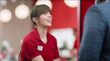 Office Depot Workonomy Business Services TV Spot, 'For the Team' - Thumbnail 2