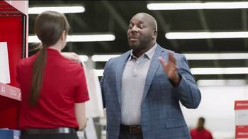 Office Depot Workonomy Business Services TV Spot, 'For the Team'