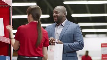 Office Depot Workonomy Business Services TV Spot, 'For the Team' - Thumbnail 4