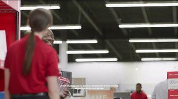 Office Depot Workonomy Business Services TV Spot, 'For the Team' - Thumbnail 8