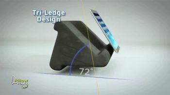 Pillow Pad 360 TV Spot, 'Get Comfortable' - Thumbnail 3
