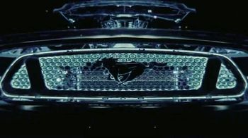 Ford TV Spot, 'Auto Show Deals: Cars of Tomorrow' [T2] - Thumbnail 1