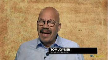 The Tom Joyner Foundation TV Spot, 'February School of the Month: Livingstone College' - Thumbnail 2