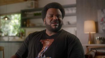 Dietz Nuts TV Spot, 'Meat Nuts' Featuring Craig Robinson - Thumbnail 3