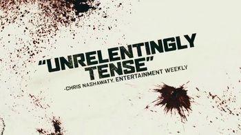 Overlord Home Entertainment TV Spot - Thumbnail 4