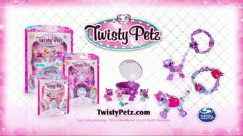 Twisty Petz TV Spot, 'New Animals and Styles' - Thumbnail 9