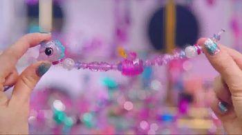 Twisty Petz TV Spot, 'New Animals and Styles' - Thumbnail 2
