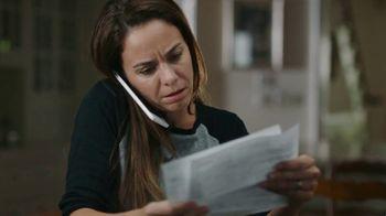 Jackson Hewitt TV Spot, 'Tax Debt' - Thumbnail 1