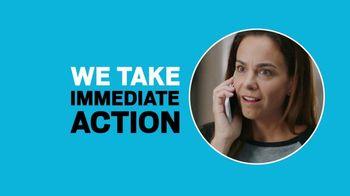 Jackson Hewitt TV Spot, 'Tax Debt' - 2491 commercial airings