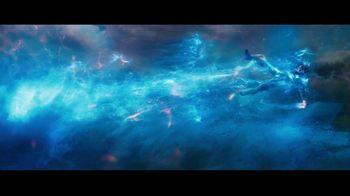 Captain Marvel - Alternate Trailer 30