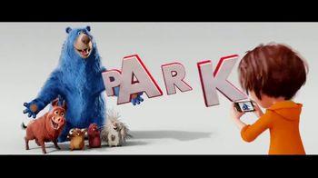 Wonder Park - Alternate Trailer 13