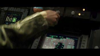 Captain Marvel - Alternate Trailer 33