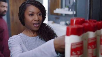 Old Spice TV Spot, 'Taking Stock' Featuring Deon Cole