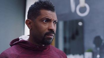 Old Spice TV Spot, 'Taking Stock' Featuring Deon Cole - Thumbnail 9