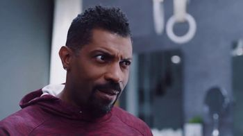 Old Spice TV Spot, 'Taking Stock' Featuring Deon Cole - Thumbnail 5