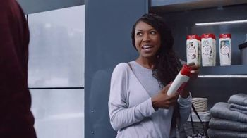 Old Spice TV Spot, 'Taking Stock' Featuring Deon Cole - Thumbnail 6