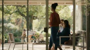 Apple iPhone TV Spot, 'Bokeh'd' - Thumbnail 1