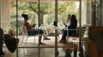 Apple iPhone TV Spot, 'Bokeh'd' - Thumbnail 10