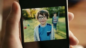 Apple iPhone TV Spot, 'Bokeh'd' - Thumbnail 3