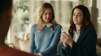 Apple iPhone TV Spot, 'Bokeh'd'