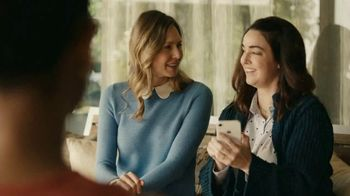Apple iPhone TV Spot, 'Bokeh'd' - Thumbnail 5