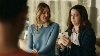 Apple iPhone TV Spot, 'Bokeh'd' - Thumbnail 6