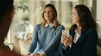Apple iPhone TV Spot, 'Bokeh'd' - Thumbnail 8