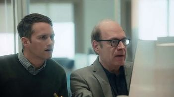 ServiceNow TV Spot, 'Changes Everything' - Thumbnail 1