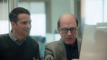 ServiceNow TV Spot, 'Changes Everything'
