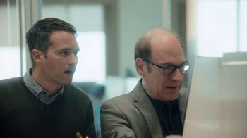 ServiceNow TV Spot, 'Changes Everything' - Thumbnail 3