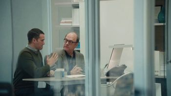 ServiceNow TV Spot, 'Changes Everything' - Thumbnail 5