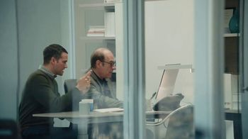 ServiceNow TV Spot, 'Changes Everything' - Thumbnail 6