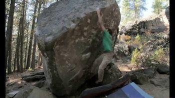 Visit Bend TV Spot, 'Climbing and Bouldering Paradise' - Thumbnail 10