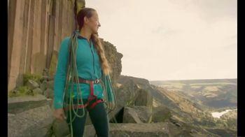 Visit Bend TV Spot, 'Climbing and Bouldering Paradise' - Thumbnail 8