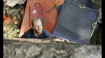 Visit Bend TV Spot, 'Climbing and Bouldering Paradise' - Thumbnail 9