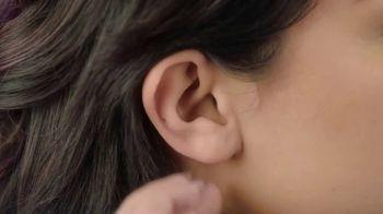 Dremel Rotary Tools TV Spot, 'One More Sense' - Thumbnail 2