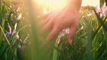 Dremel Rotary Tools TV Spot, 'One More Sense' - Thumbnail 3