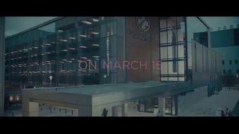 Five Feet Apart - Alternate Trailer 1