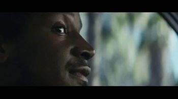 2019 MINI Countryman TV Spot, 'Don't Fence Me In' Featuring Labrinth [T2] - Thumbnail 6